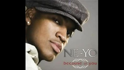 Ne - Yo Ft Atm - I Was In Love