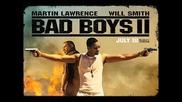 Fat Joe ft. P.diddy & Dre - Girl Im A Bad Boy