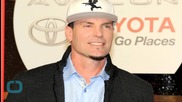Vanilla Ice's Burglary Charges Dropped, Has to Complete Community Service and Pay Restitution