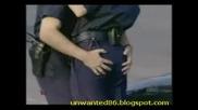 Романтичнa Полиция При Работа - Само За Смях