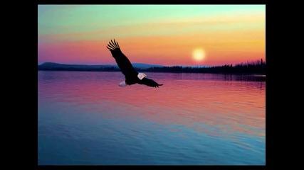 Karunesh - Beyond Heaven. - Chill Out