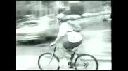 Kolekcia hitove ot minaloto - Dj Bobo - Let the Dream Come True