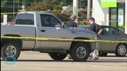 How Did Gunman Go From Ordinary Suburban Kid to Killer?