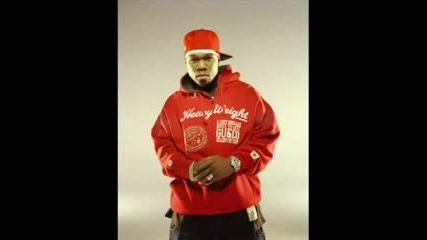 Eminem I 50 - Cent