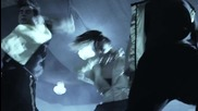 Mira Janji - Dancing all night (official Video)
