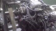 mazda 13b ротор