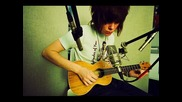 Nevershoutnever! - On The Bright Side