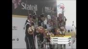 Канада и Швеция станаха световни шампиони в отборния спринт в Осло
