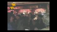 02.10.2009 - Варна - Златен лъв