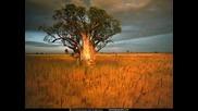 Morandi - Oh My God И Малко Картинки