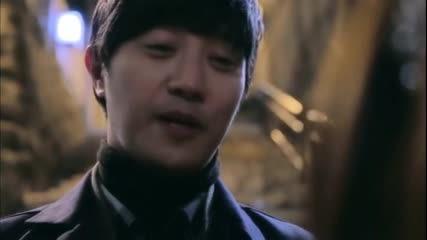 Влюбих се в Сун Чонг - Епизод - 3