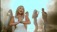 Албанско 2014 Nazife Bunjaku - Harroje (official Video Hd)