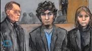 Defense Lawyers Define Doomed Narrative for Dzhokhar Tsarnaev