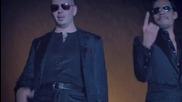 Pitbull ft. Marc Anthony - Rain Over Me *new*
