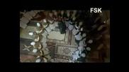 Kurtlar Vadisi Irak - Zikir & Dua - Долината На Вълците Ирак - Зикр & Молитва
