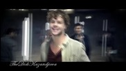 Jay Mcguiness you are beautiful