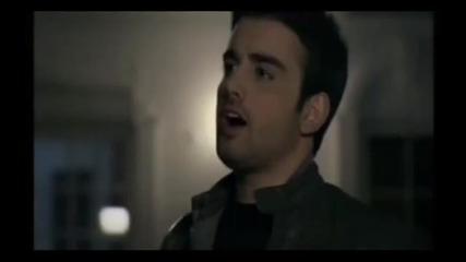 Unutulmaz - Aglama Yagmur Gozlum 2010 Original Video - Halil Kurt