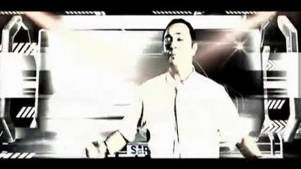 Suat Aydogan - Garezi Belli [2010 Yeni Klip]