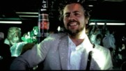 The Flaming Lips - Yoshimi Battles The Pink Robots Part 1 (Оfficial video)