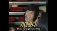 Super Junior Dance Tell Me