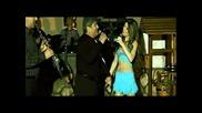 Цветелина и Сашо Роман - Спомени Tzvetelina & Roman - 2006