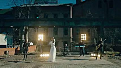 Evolution Band - Losa secanja - Official Video 2019