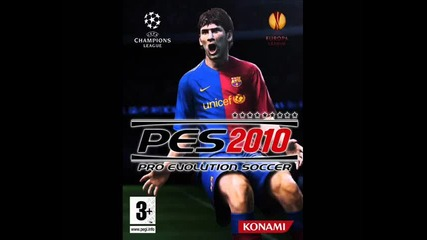 all for PES 2010