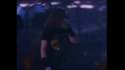 Live Shit Binge and Purge San Diego 1992 Part07
