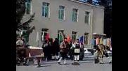 Велковци на фестивал Брезник 3