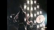 За Хеви Метъл Бихме Умрели Manowar - Die For Metal