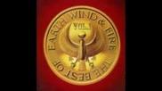 Earth, Wind & Fire - Win Or Lose
