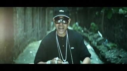 Jadakiss feat. Swizz Beatz, Oj Da Juiceman - Who s Real