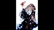 07 Ghost ending song - Noria - Hotomi no kotoe
