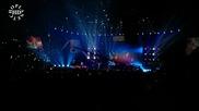 Малина - Студ(live от 14 години Тв Планета) - By Planetcho