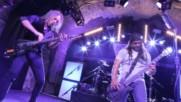Metallica ⚡⚡ The Four Horsemen ⚡⚡ House of Vans Recap ⚡⚡ London England