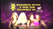 Wwe Superstars 111110 Part 25 (hq)