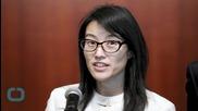 Ellen Pao To Appeal Gender Bias Decision