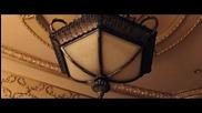 2o12 • Премиера • T. I. - Go Get It [official Video]