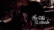 O Rappa - Meu Santo Tá Cansado (Оfficial video)