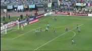 24.07 Уругвай – Парагвай 3:0 Финал