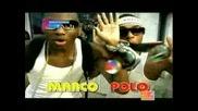 Bow Wow ft. Souja Boy - Marco Polo (hq)