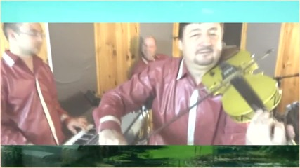 Georgi Yanev i Ork.orfei - Severozapad 2014