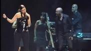 Laura Pausini ~ Io Canto 2012 - Amiche Per L`abruzzo