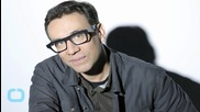 Armisen to Host Revamped Peabody Awards