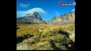 Wwe In South America (bulgarian Audio