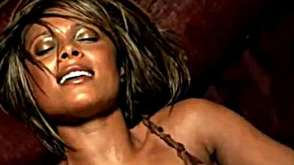 Страхотна! Tamia - Stranger In My House ( Thunderpuss Club Edit)