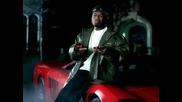 50 Cent - Candy Shop