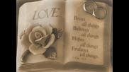 Stevie B - Because I Love You ( Авторски и Превод)