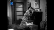 Следите Остават (1956) - Бг Аудио Част 3 Запис По Бнт Свят