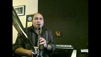 Pazarentsis Stavros (yastayim song) - Youtube